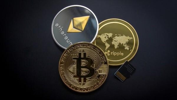 Kripto para şikayetleri artmaya devam ediyor