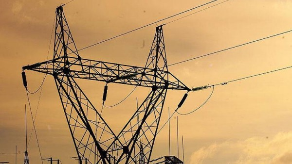 Türkiye'de yenilenebilirden elektrik üretimi yüzde 20 arttı