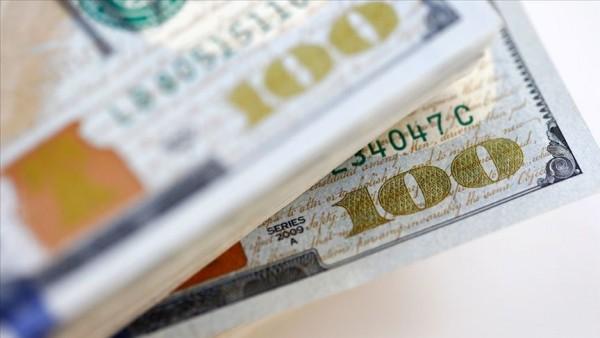 Yabancı yatırımcının hisse senedi stoku 31 milyar 378 milyon dolar oldu