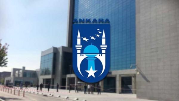 Ankara'daki çiftçiye tohum ve fide desteği için başvurular başladı
