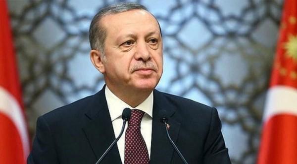 Erdoğan'dan Tünel eleştirisi: Asfalt düzgün yapılmamış