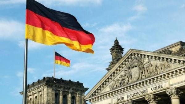 Almanya'daenflasyon yükseldi