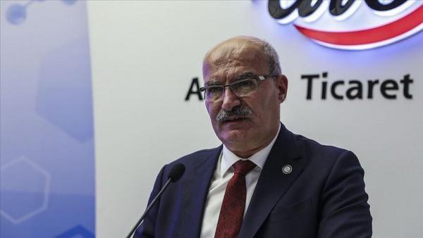 ATO: Türkiye'nin 2020'yi yüzde 1,8'lik büyümeyle kapatması başarıdır