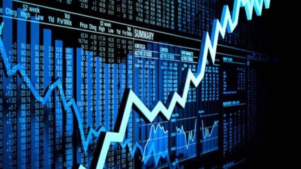 Büyüme verisi Türkiye'nin gündeminde | Piyasa yorumları (1.03.2021)