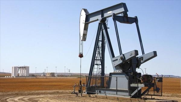 OPEC+ grubu arz talep dengesini sınayacak