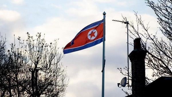 Kuzey Kore plütonyum üretiyor