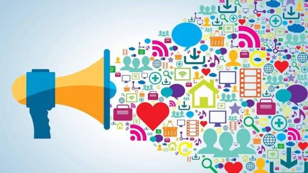 Rekabet Kurulundan çevrim içi reklam sektörüne inceleme