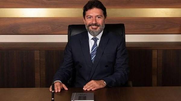 Borsa İstanbul'un Genel Müdürü istifa etti