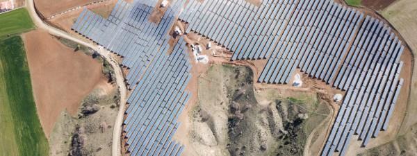 Esenboğa Elektrik Kinesis Enerji'den santral satın aldı