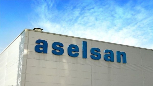 ASELSAN Erasmus'a kabul edildi
