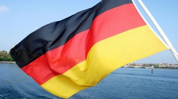 Almanya'da ZEW güven endeksi nisan ayında geriledi