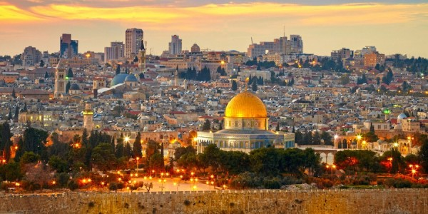 UNESCO'dan İsrail'e tepki