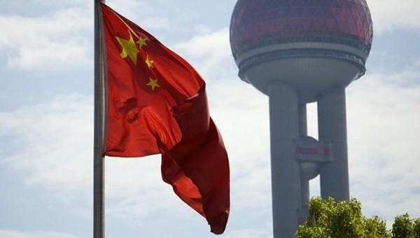 Çin ekonomisi salgının başından bu yana rekor büyüme yaşadı