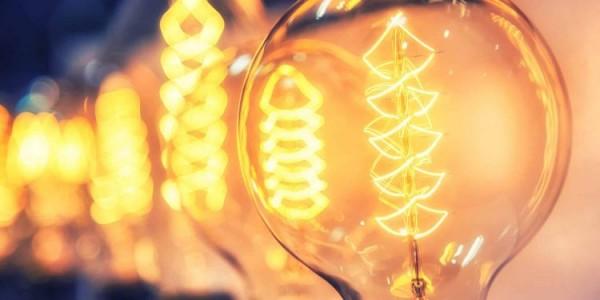 Günlük elektrik üretim ve tüketim verileri (18.04.2021)