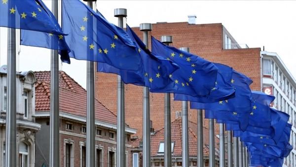 AB dışişleri bakanları Ukrayna ve Rusya'yı masaya yatıracak