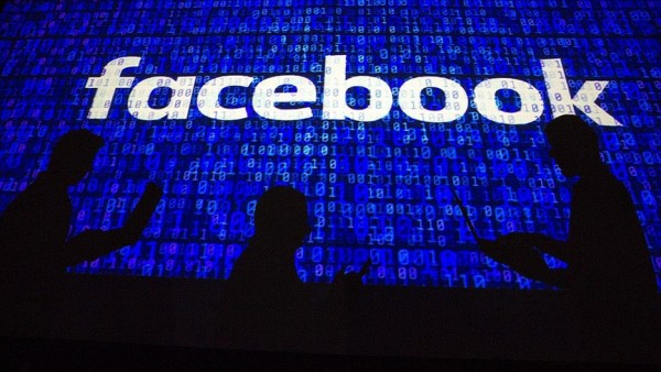 Facebook çalışanları pandemidensonra da evden çalışabilecek