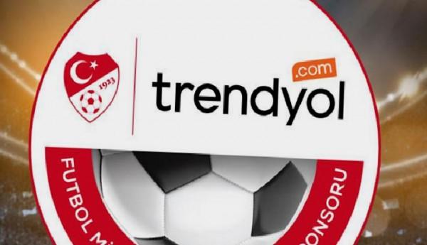 Trendyol, Türkiye Milli Olimpiyat Komitesi resmi sponsoru oldu
