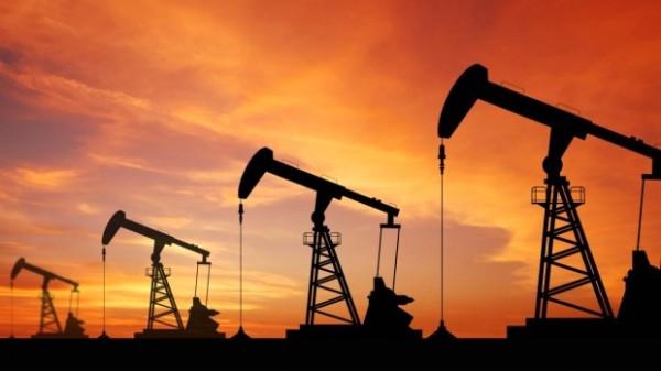 Nijerya'da kamu petrol şirketini yapılandırma tasarısı kabul edildi