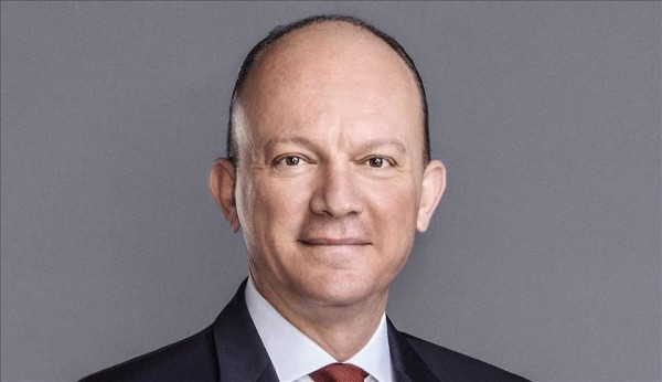 Fitch, Coca-Cola İçecek'in kredi notlarını teyit etti, görünümünü pozitife yükseltti
