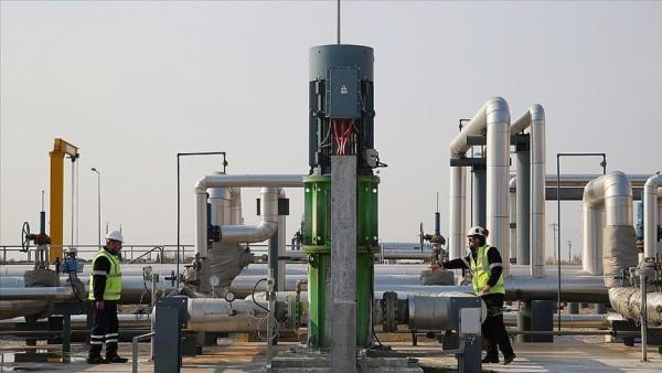 Jeotermal Enerji Derneği Başkanı Kındap, jeotermal elektrik kapasitesinin 10 yılda 100 kat arttığını bildirdi: