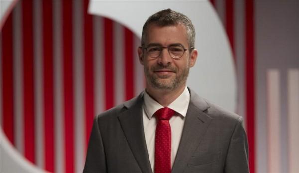 Vodafone Türkiye, teknoloji ve deneyim ihracatını hızlandırdı