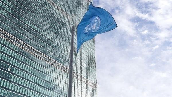 BM, Afganistan'a 'tarafsız ve bağımsız insani yardım' sağlayacak
