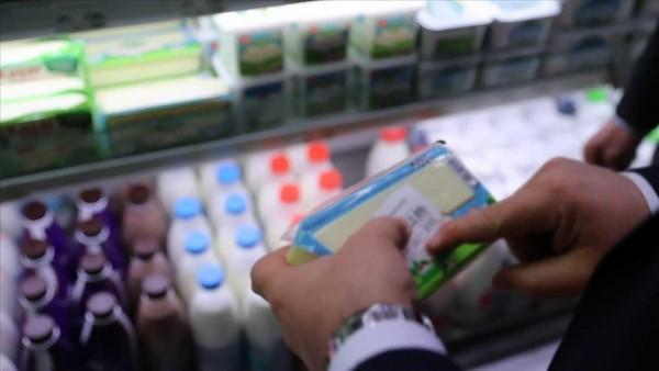Gıda politikaları fiyat istikrarını sağlamada öncü rol oynayacak