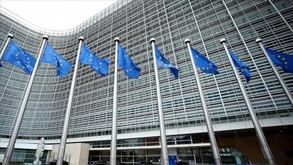 Avrupa ordusu şu an için gündemde değil