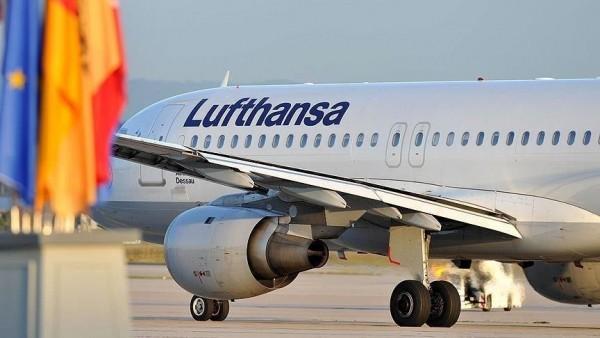 Lufthansa  bedelli sermaye artırımına gidiyor