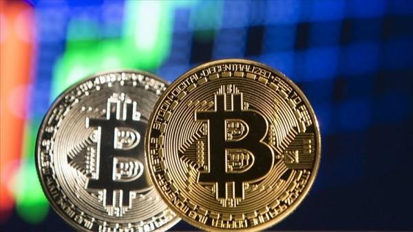 Bitcoin işlem kontratları ETF'nin işleme sunulması bekleniyor