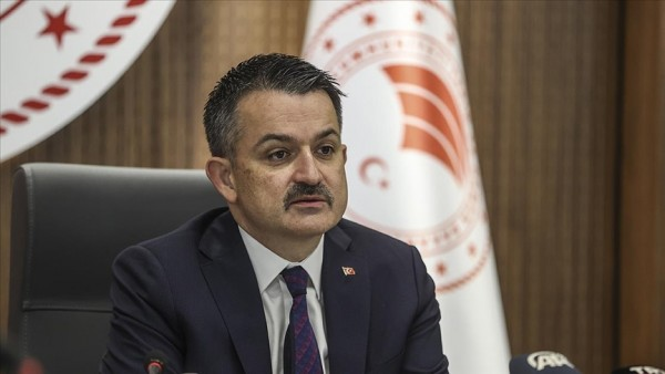 Yeşil Kalkınma Devrimi'nde Türkiye öncü rolü üstelenecek