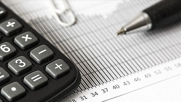 Vergi gelirlerinde yüzde 19,4 artış hedefleniyor