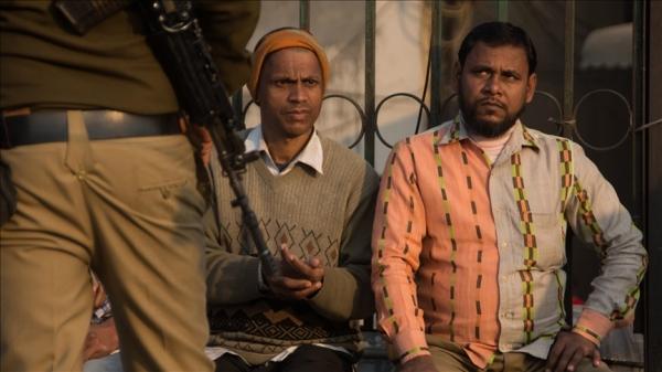 Bangladeş'te polis, maaş artışı isteyen işçilere ateş açtı: 4 ölü