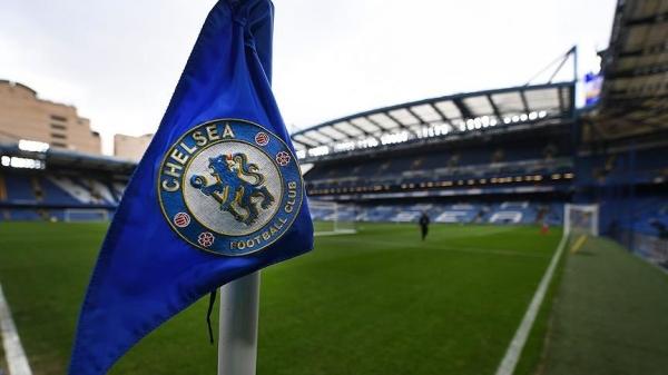 Avrupa Süper Ligi projesine katıldığı için pişmanlık yaşıyor