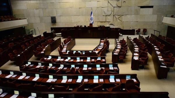 İsrail'de siyasetin güncel durumunu anlamlandırmak
