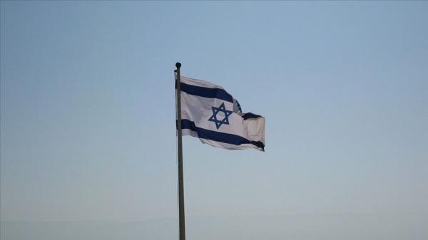 Saldırılara ilişkin açıklamaları sonlandırması için İsrail'i uyardı