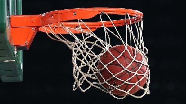 FIBA Kadınlar Avrupa Ligi'nde şampiyon belli oluyor